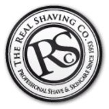 The Real Shaving Company coupons