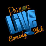 Parlor Entertainment Group coupons