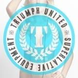 Triumph United coupons