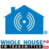 Whole House FM Transmitter coupons