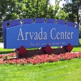 Arvada Center For The Arts And Humanities coupons