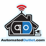 Automated Outlet coupons