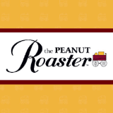 The Peanut Roaster coupons
