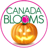Canada Blooms coupons