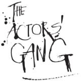 The Actors' Gang coupons