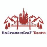 Extranomical Tours coupons
