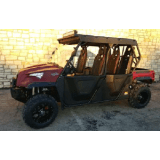 Orion Powersports coupons