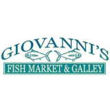 Giovanni's Fish Market & Galley coupons
