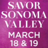 Heart Of Sonoma Valley Winery Association coupons