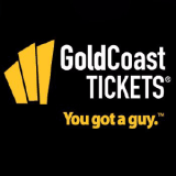 GoldCoastTickets coupons