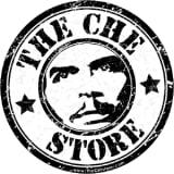 The Che Guevara Store coupons