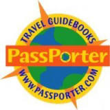 PassPorter coupons