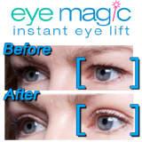 Eye Magic coupons