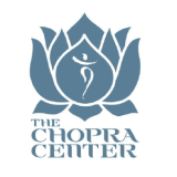 The Chopra Center coupons