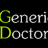 Generic Doctor coupons