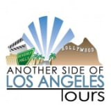Another Side Of Los Angeles Tours coupons