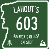 Lahout's Country Clothing & Ski Shop coupons