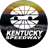 Kentucky Speedway coupons
