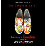 Your Kicks coupons