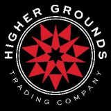 Higher Grounds Trading Company coupons