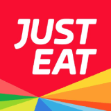Just Eat coupons