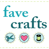 Fave Crafts coupons