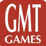 GMT Games coupons