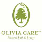 Olivia Care coupons