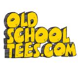 Old School Tees coupons