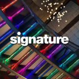 Signature Theatre coupons