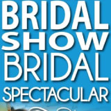 Bridal Spectacular coupons