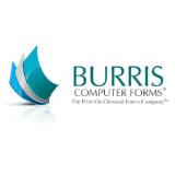 Burris Computer Forms coupons