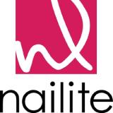 Nailite coupons