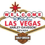 Las Vegas Harley-Davidson coupons