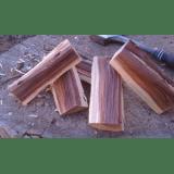 Fruita Wood & BBQ Supply coupons