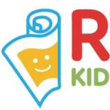 RTR Kids Rugs coupons
