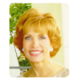 Carole Maggio coupons