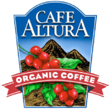 Cafe Altura coupons