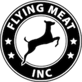 Flying Meat coupons