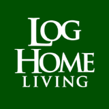 Log Home coupons