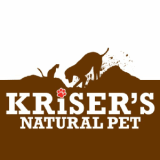 Kriser's coupons