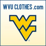 WVUClothes.com coupons