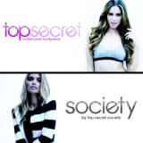 Top Secret Society coupons