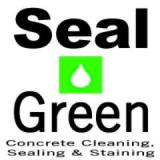 Seal Green coupons