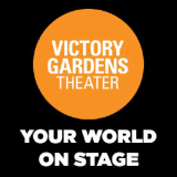 Victory Gardens Theater coupons
