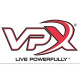 VPX coupons