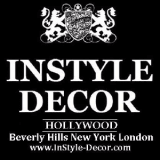 Instyle Décor coupons