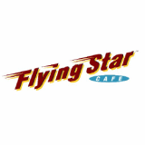 Flying Star Café coupons