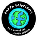 Earth Solutions coupons