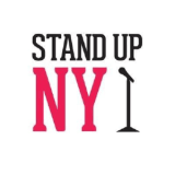 Stand Up NY coupons